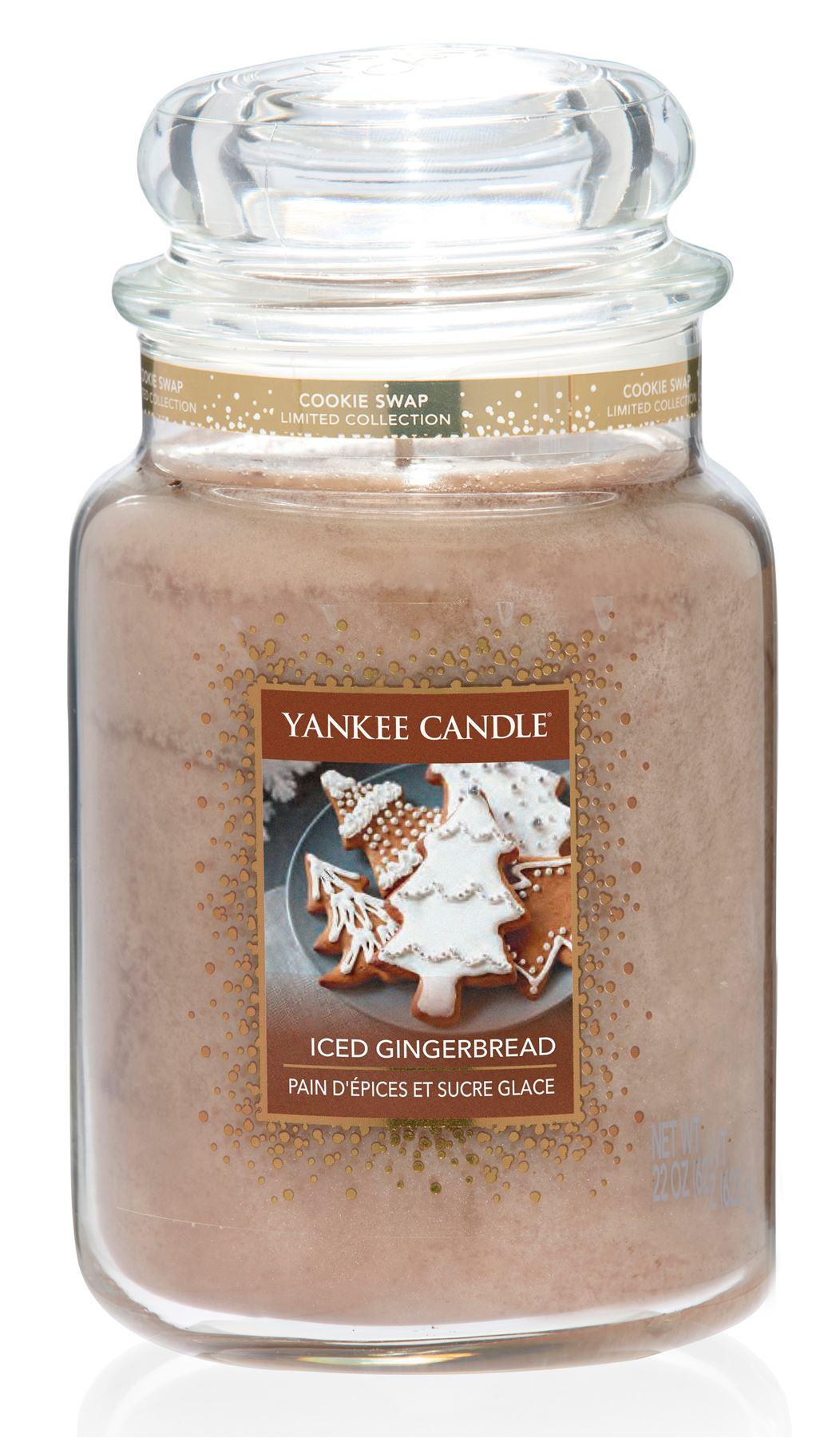 Yankee-Candle-Christmas-2017-Festive-Large-Jar-Classic-Housewarmer