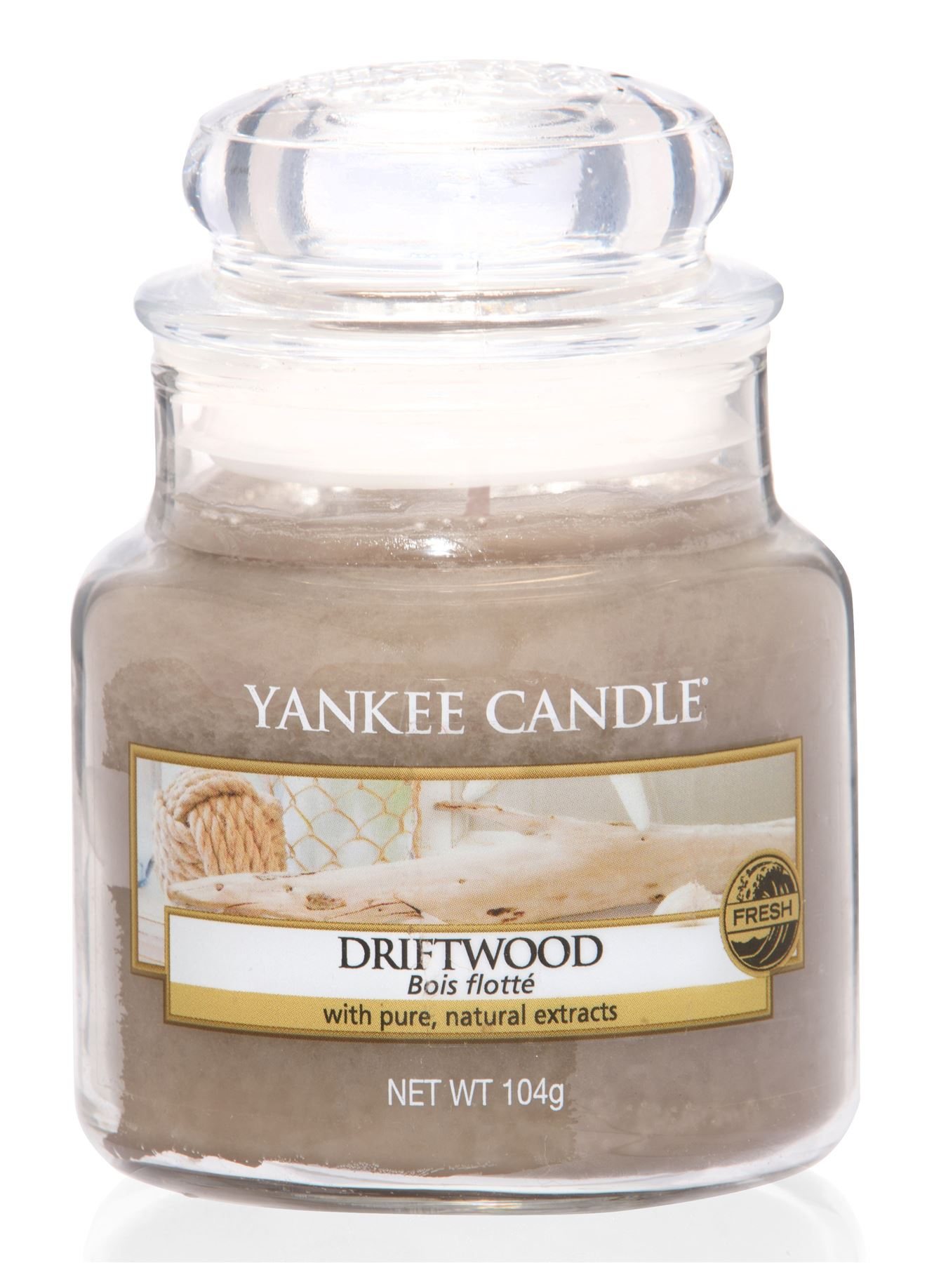 Yankee-Candle-Small-Jar-Including-New-2018-Scents-Classic-Housewarmer