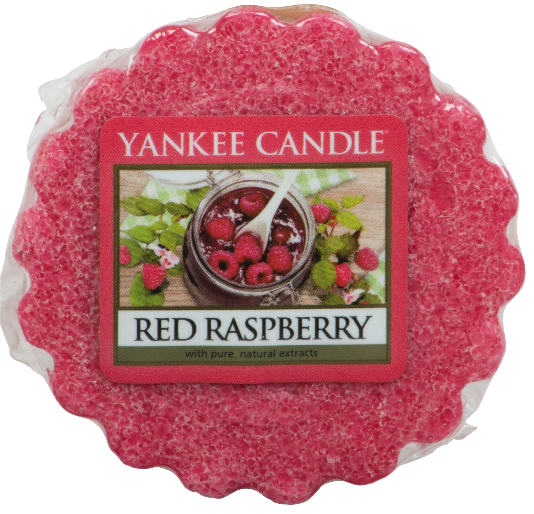 Yankee-Candle-Wax-Tart-Melts-2017-Including-New-Fragrances