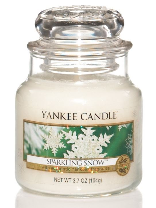 Yankee-Candle-Christmas-2017-Festive-Small-Jar-Classic-Housewarmer