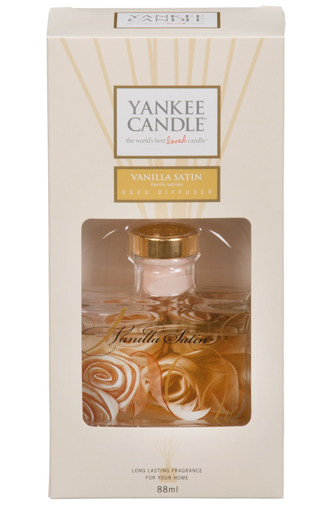 Yankee-Candle-Signature-Reed-Diffusers-Choice-of-Fragrances-New-Packaging