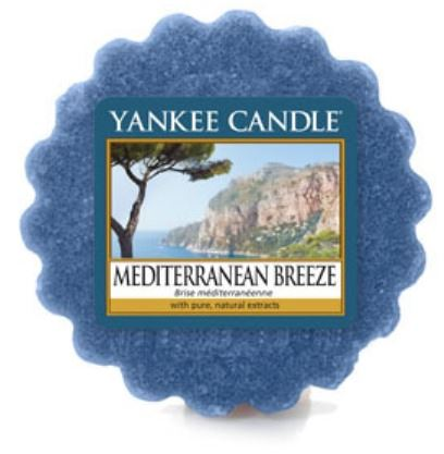 Yankee Candle Sale Wax Tart Melts Reduced and Limited Edition Fragrances