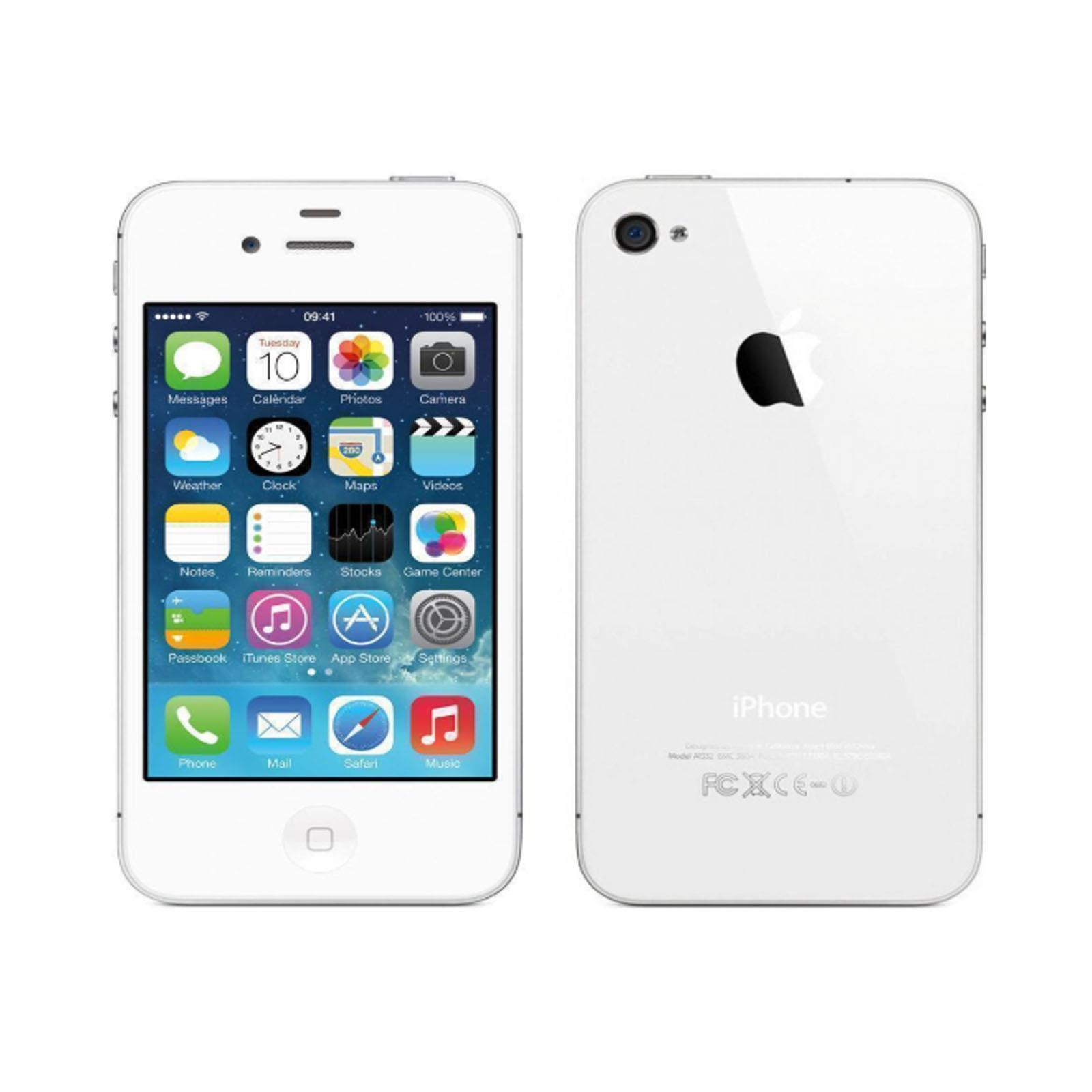 iphone 4s trade in value