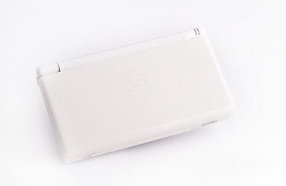 Nintendo-DS-Lite-Console-Handheld-Video-Game-System-NDSL-DS-NDS-DSL-8-Colours thumbnail 45