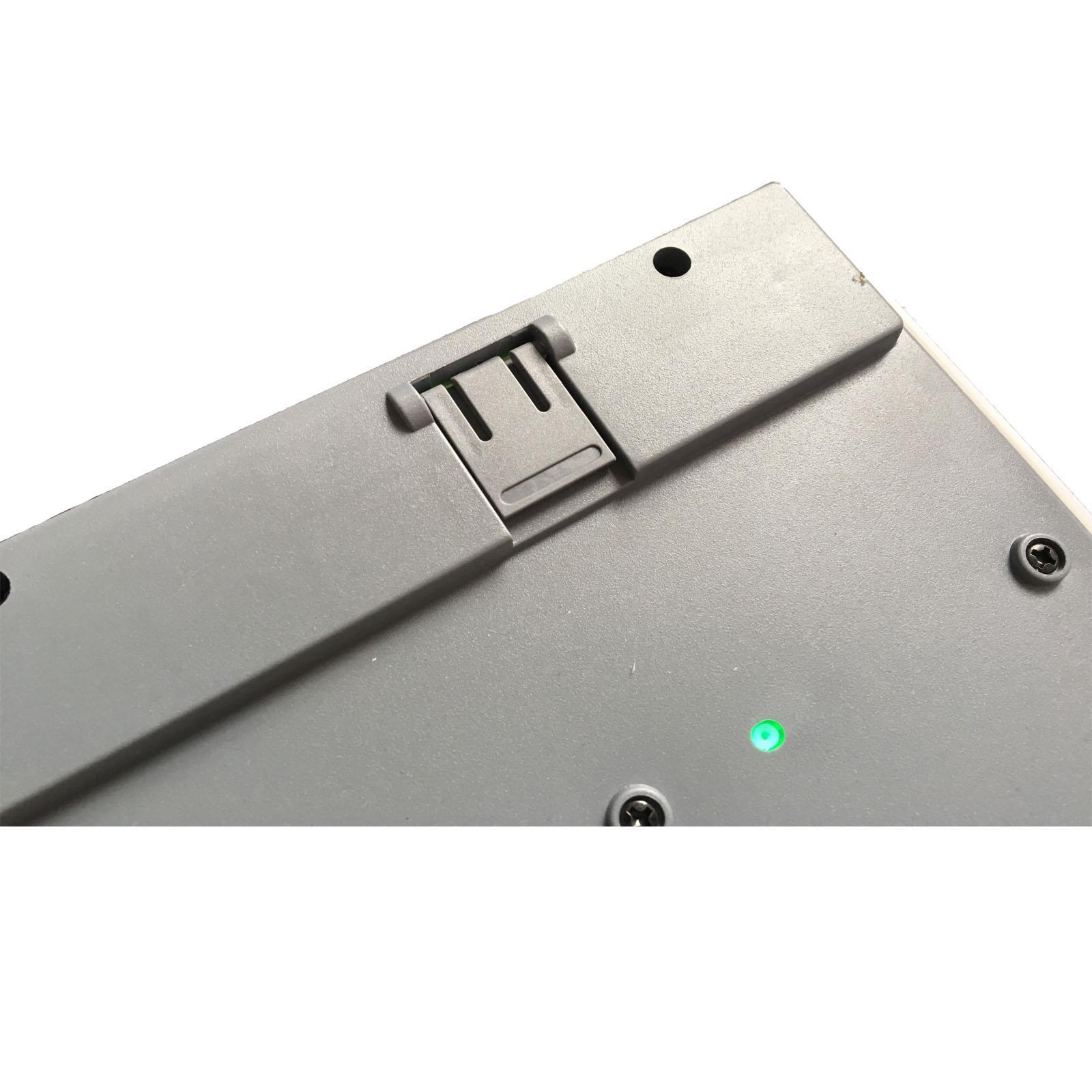 Gaming-Keyboard-Mouse-Backlit-Rainbow-LED-USB-Set-for-PC-Laptop-PS4-Xbox-One thumbnail 57