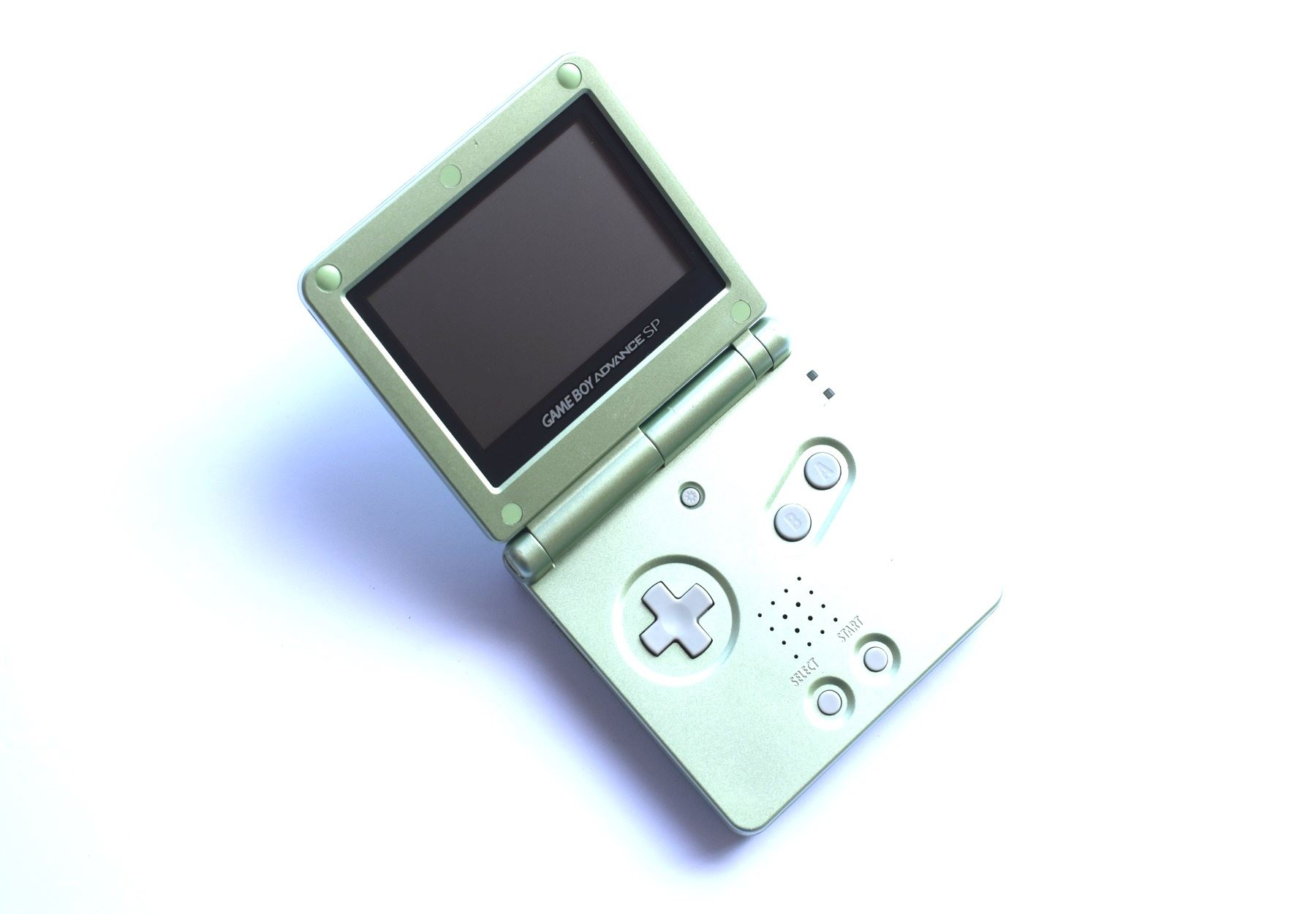 Nintendo-Gameboy-SP-Game-Boy-Advance-GBA-Console-System-6-Colour-Options thumbnail 32