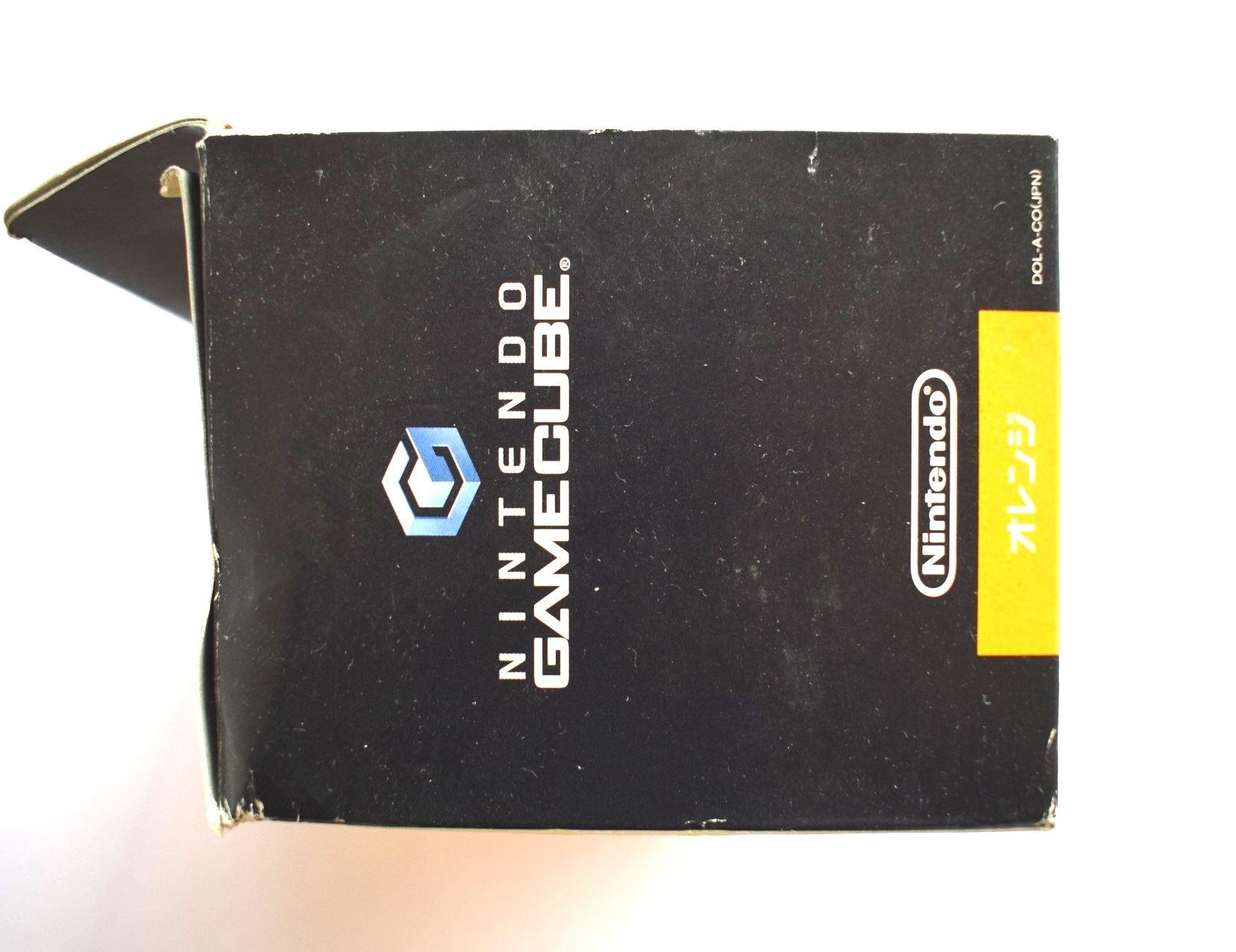 Nintendo-Gamecube-Ufficiale-Originale-Controller-Vari-Colori-Disponibile thumbnail 7