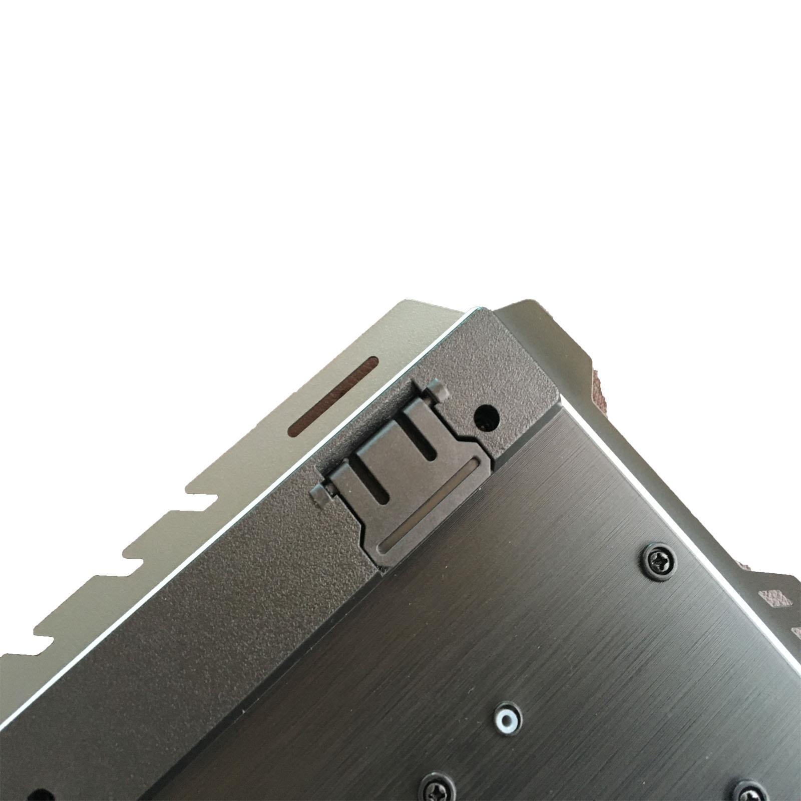 Gaming-Keyboard-Mouse-Backlit-Rainbow-LED-USB-Set-for-PC-Laptop-PS4-Xbox-One thumbnail 35