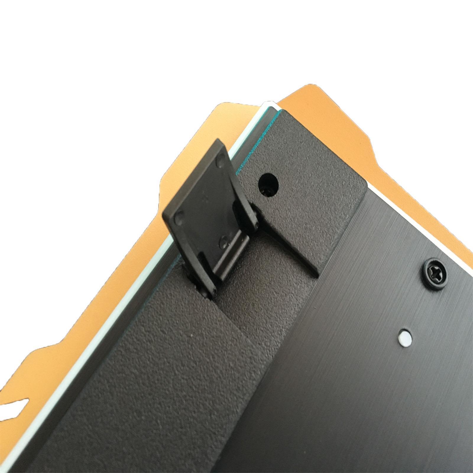 Gaming-Keyboard-Mouse-Backlit-Rainbow-LED-USB-Set-for-PC-Laptop-PS4-Xbox-One thumbnail 46
