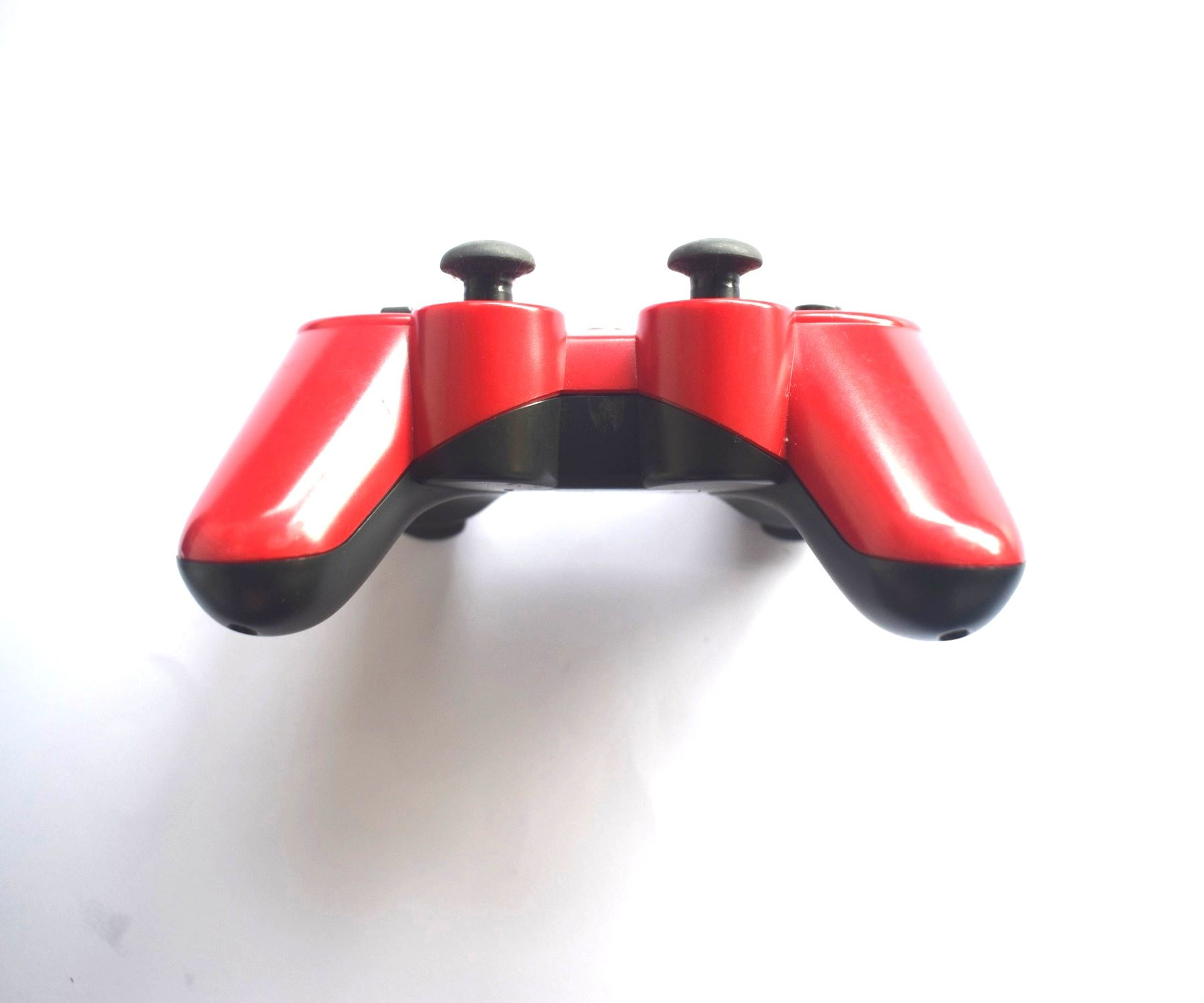 Official-Original-Sony-Playstation-Dual-Shock-3-PS3-Controller-Multiple-Colours thumbnail 44