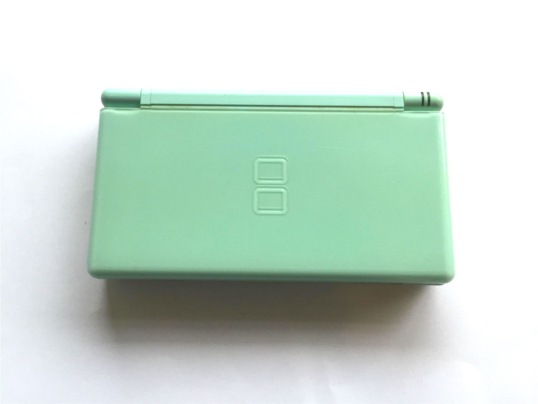 Nintendo-DS-Lite-Console-Handheld-Video-Game-System-NDSL-DS-NDS-DSL-8-Colours thumbnail 42