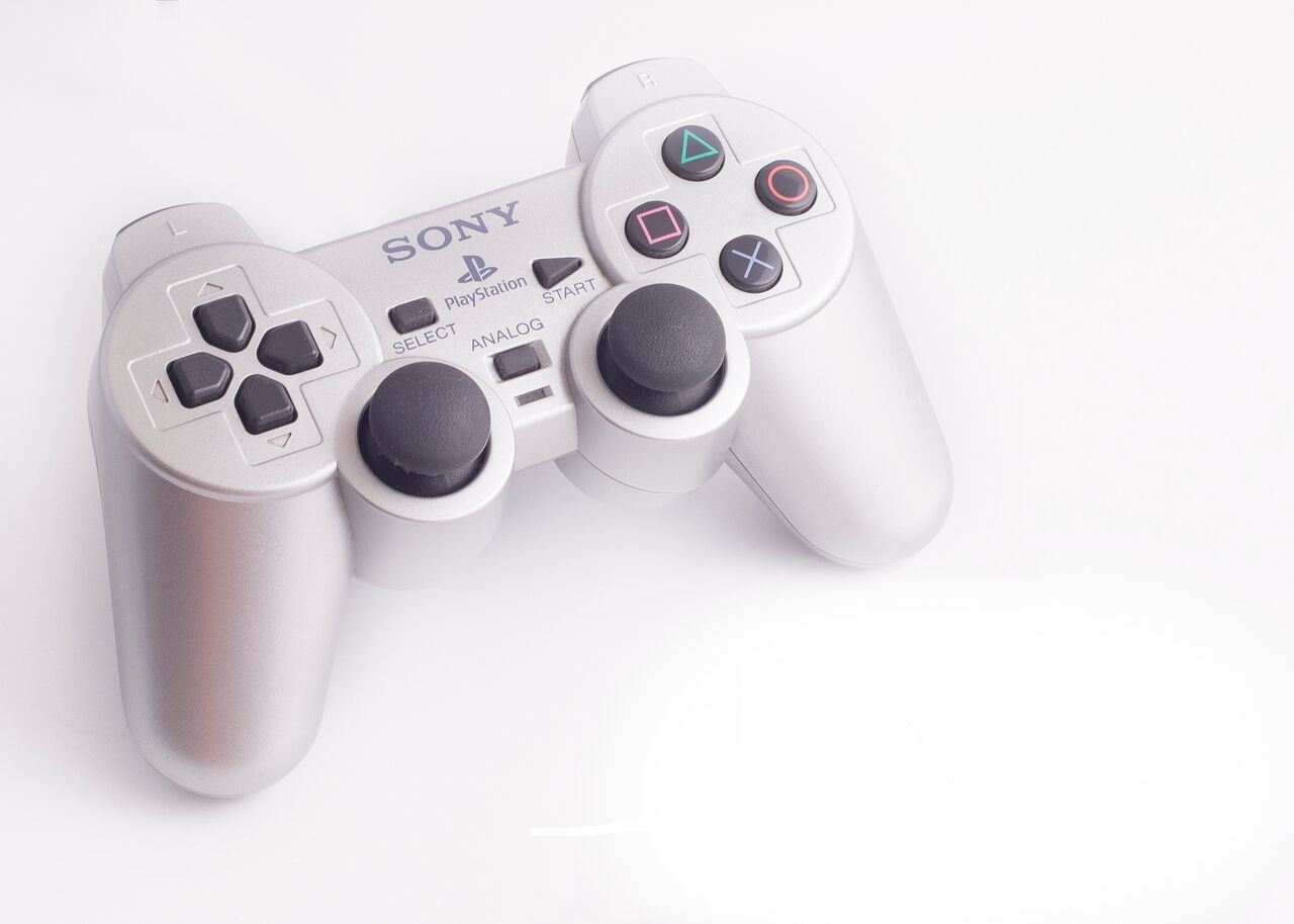Original-Official-Sony-Dual-Shock-2-PS2-Wired-Controller-Pad-Multiple-Colours thumbnail 24