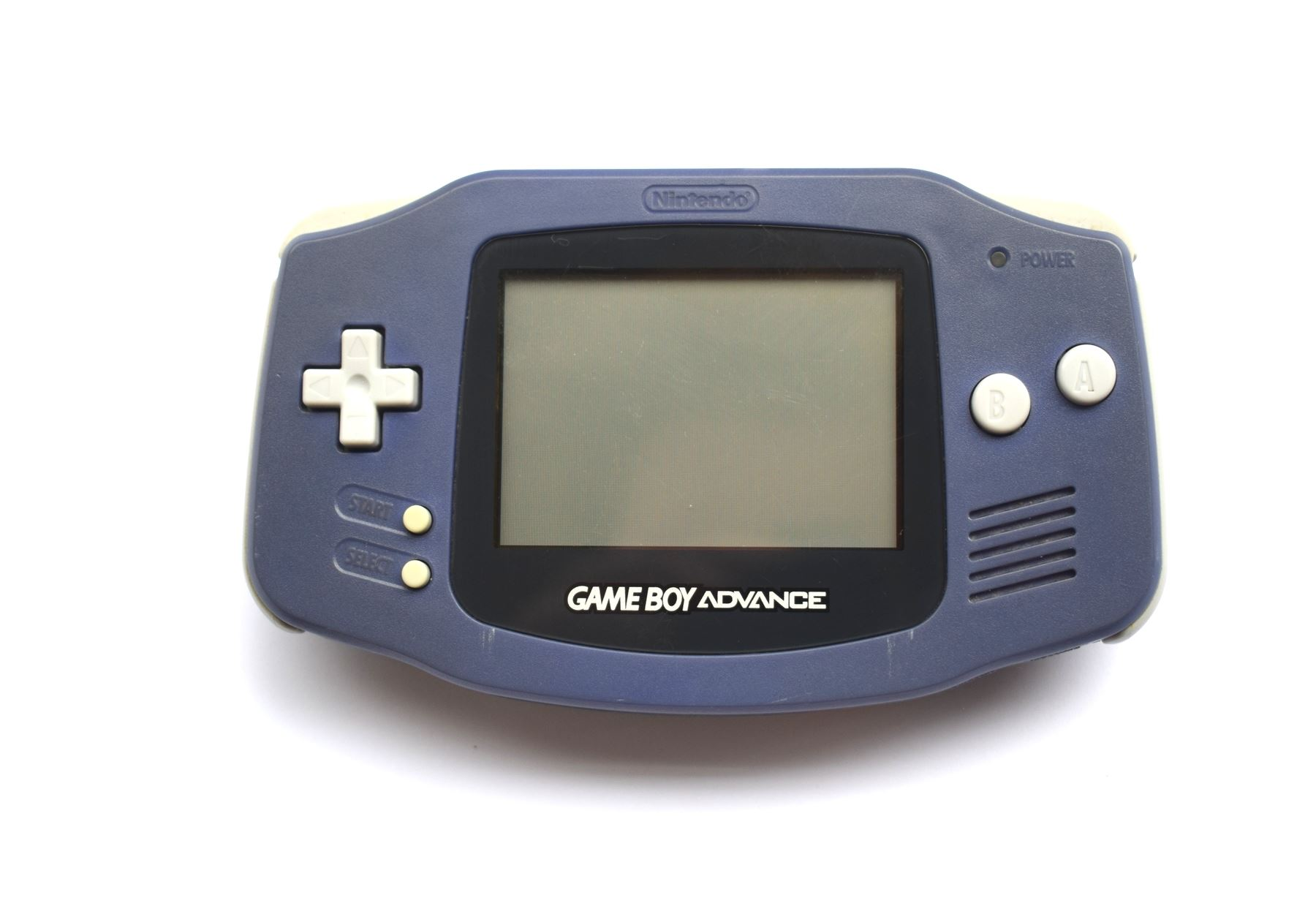 Nintendo-Gameboy-Advance-GBA-Handheld-Console-System-8-Colours-Available thumbnail 35