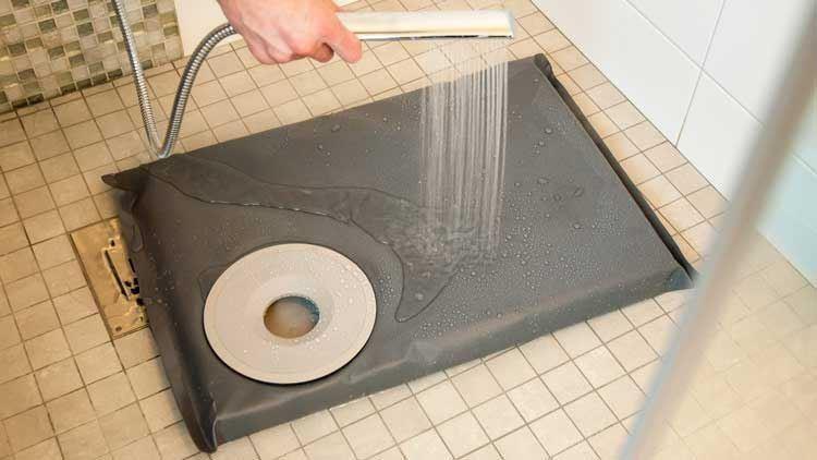 Modin cucce per cani con anti-spill anti-spill anti-spill Ciotola, ottimo per gabbie & in viaggio-GRATIS P&P  cd17fd