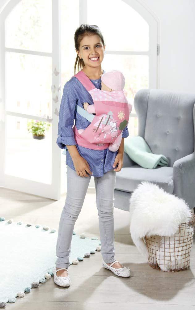 Zapf Creation Baby Annabell borse pupazzi /& vettori-GRATIS P/&P!