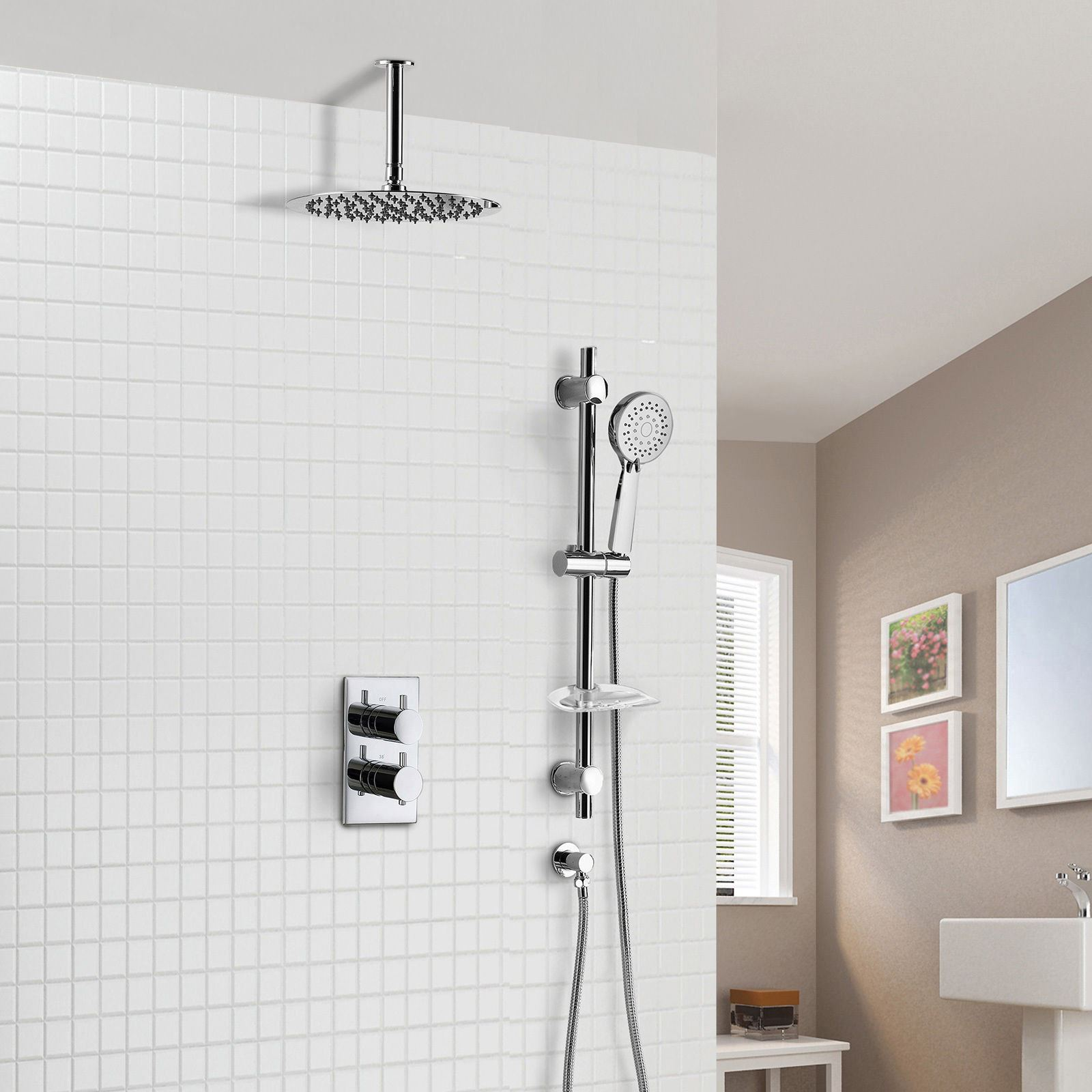 ceilings valquest discover robust ceiling fit wonderful shower round mounted ludlow arm astounding head distinctive chrome then at