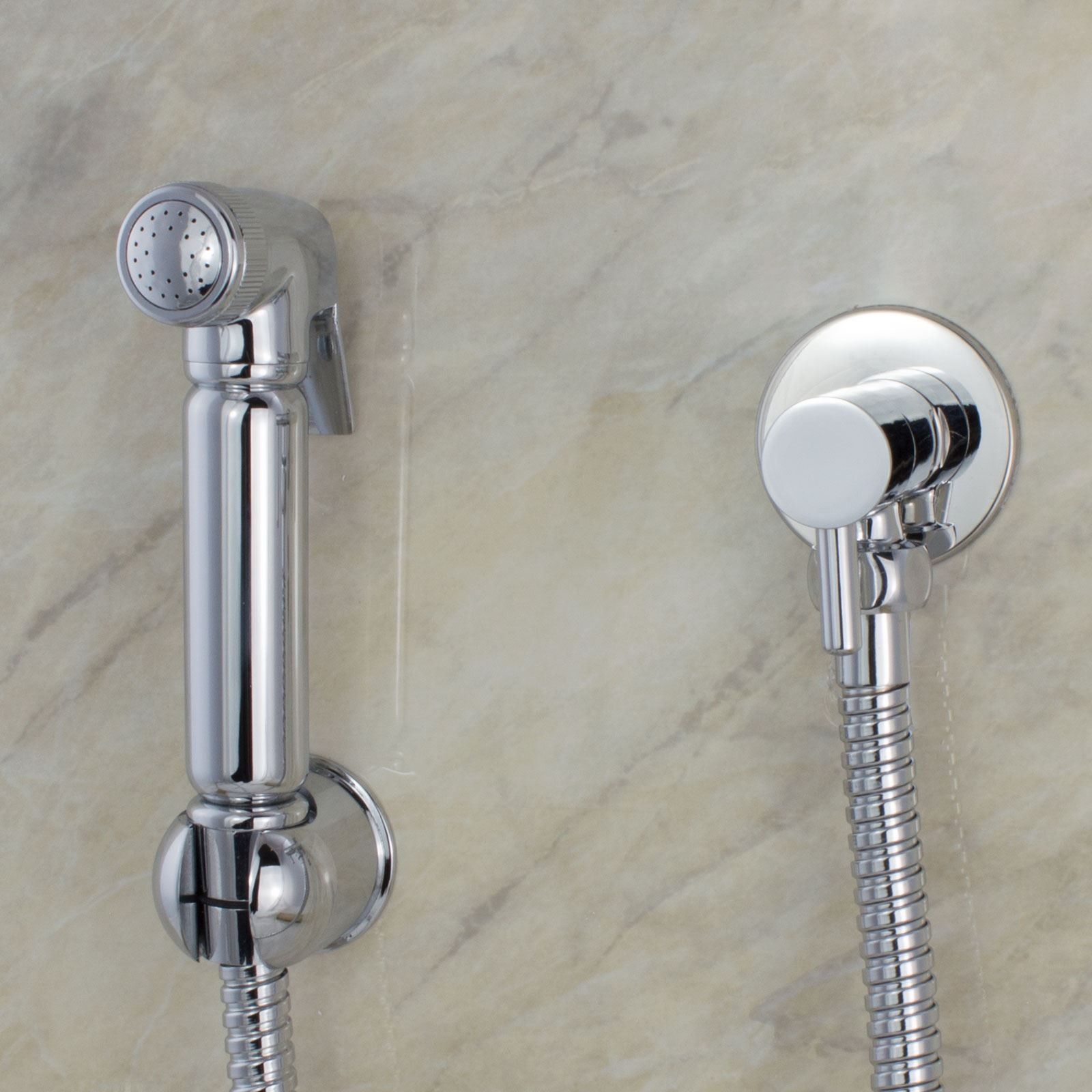 Great Hand Shower For Toilet Pictures Inspiration - The Best ...