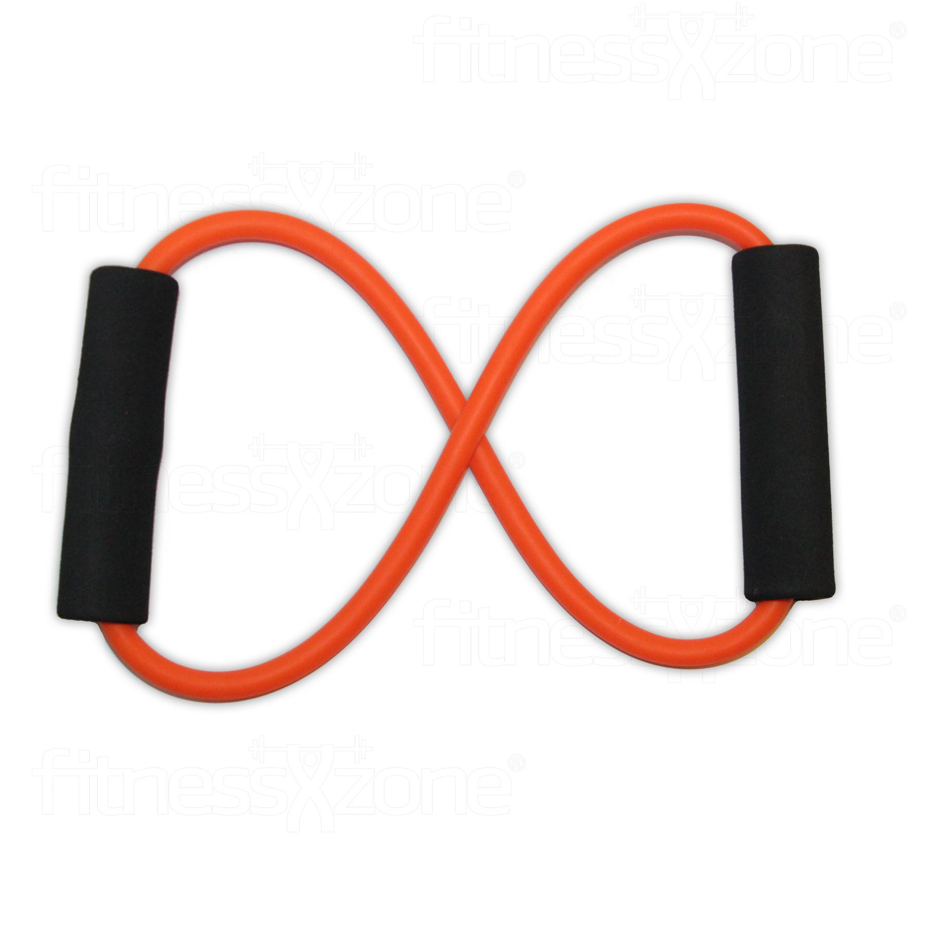 EE/_ 208cm Resistance Latex Exercise Bands Tube Gym Fitness Sports Equipment Sigh