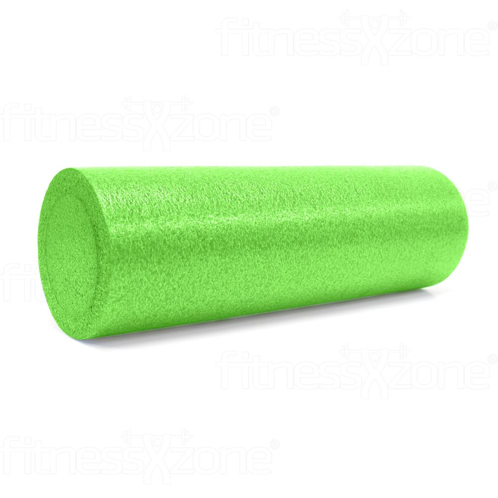 Foam-Roller-Yoga-Massage-Workout-Exercise-Rehab-Physio-Gym-Therapy-45cm-size