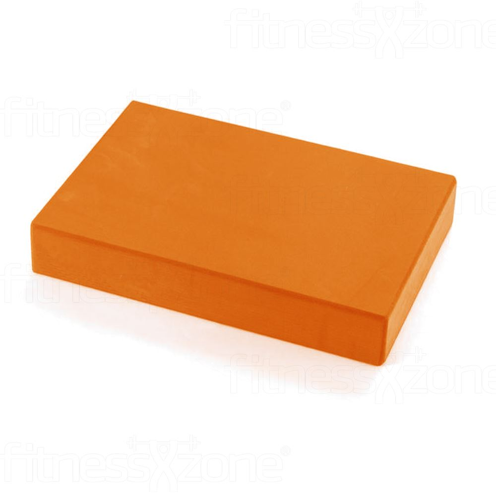 Yoga-Block-Pilates-Foam-Foaming-Brick-Stretch-Health-Fitness-Exercise-30cm-Size