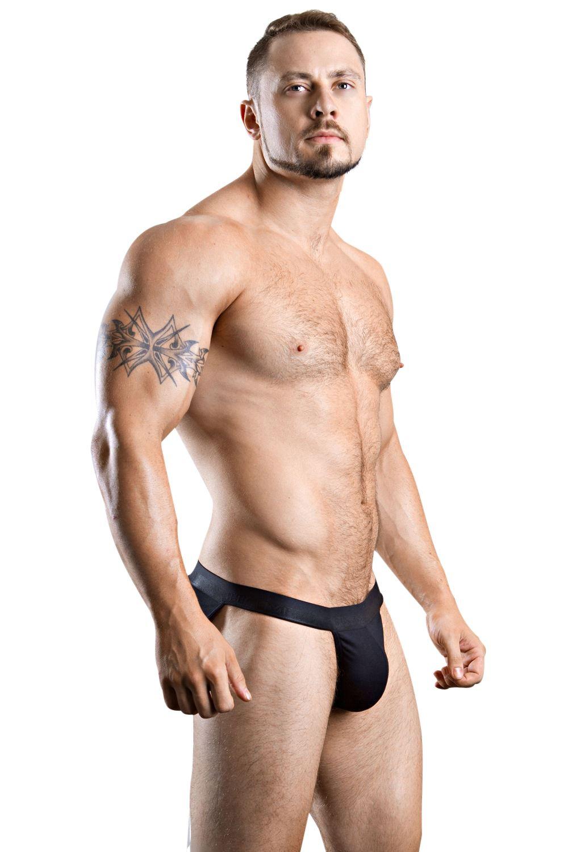 Sous Homme Hom Classique Coton Couleurs vêtements Diverses Tanga Bikini Brève RZRBqnPx