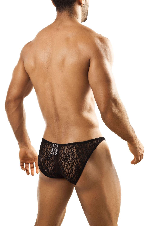 Joe snyder bikini collection