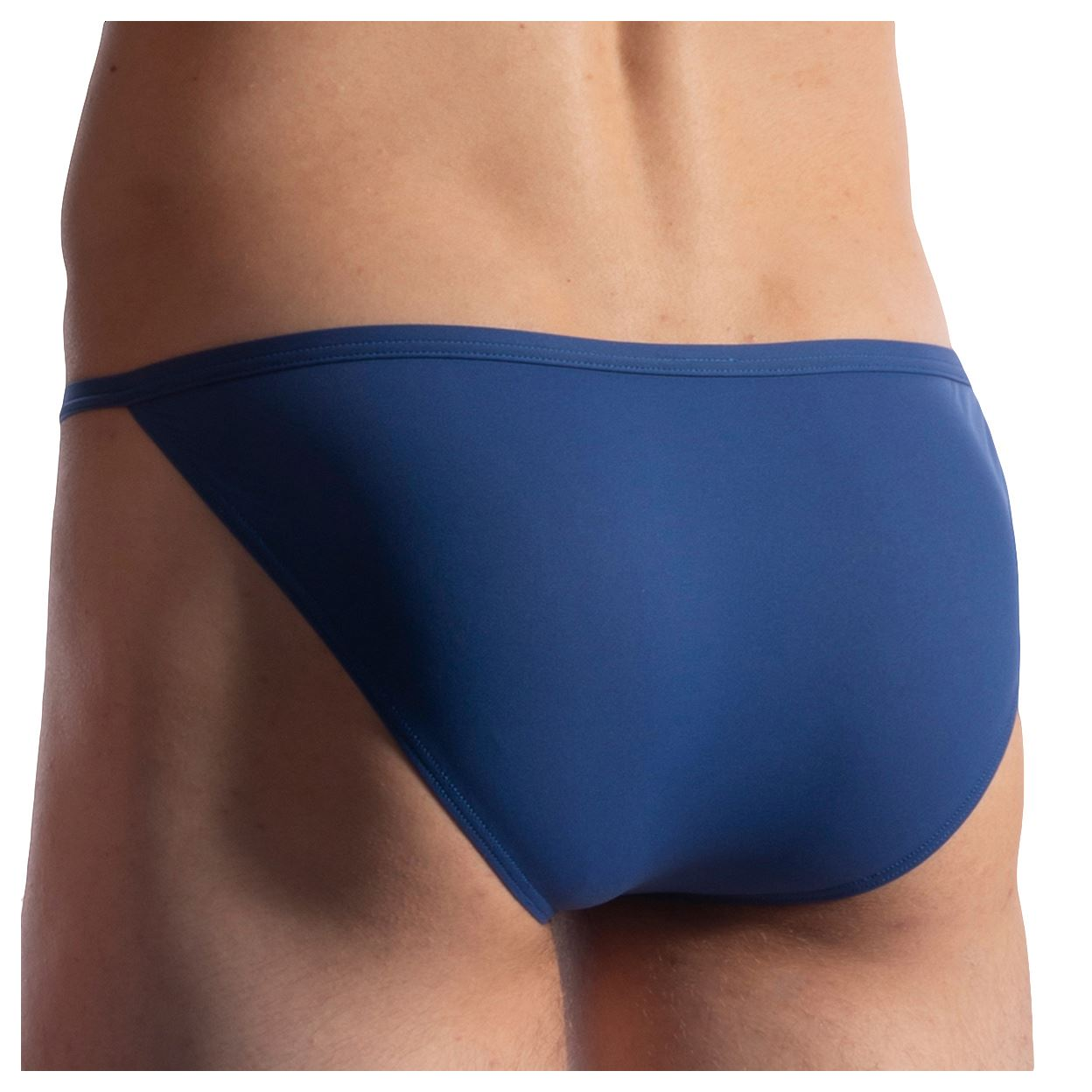 Olaf Benz Rosso 0965 rio Tanga String Lato Slip Bikini Intimo Vari Colori