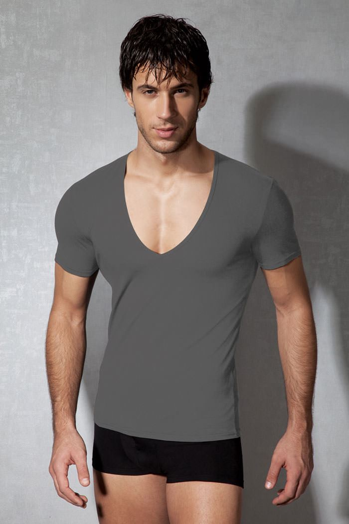 Shop the selection of long sleeve v neck at Old Navy. Wear our v neck long sleeve and look your best.