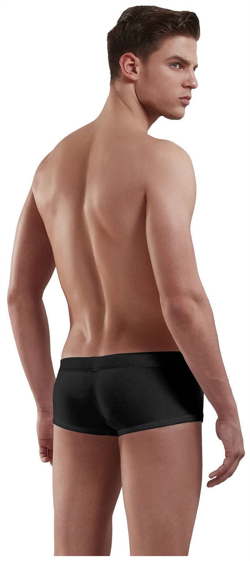 Doreanse-1750-Adonis-Anatomical-Trunk-Supportive-Enhancing-Men-039-s-underwear miniatura 13