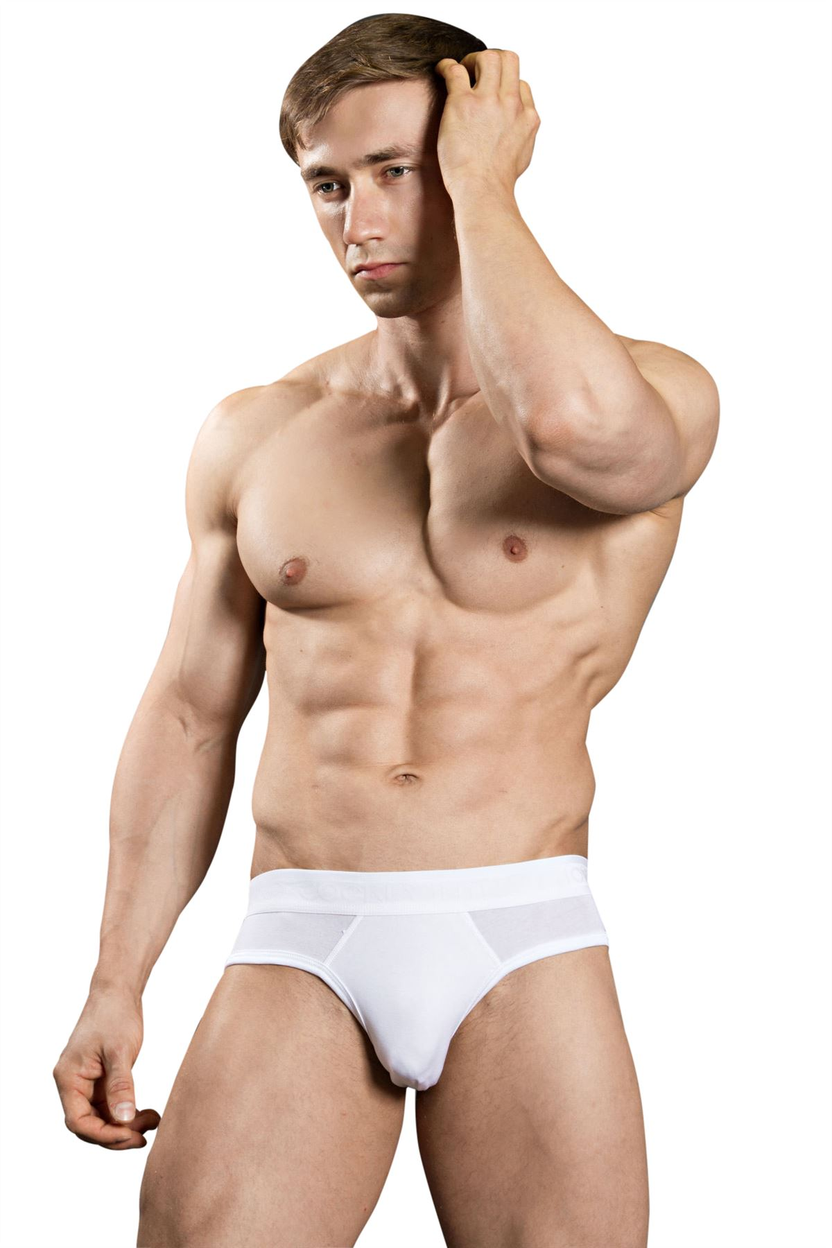 PRODUCT INFORMATION: Suggested retail price: $ Line Name: Cotton Available Sizes: S->XL As an exclusive line created by Jockey to be sold in Walmart stores, Life Underwear has cemented itself in the market as a popular, cheap underwear option for guys looking to stock up.