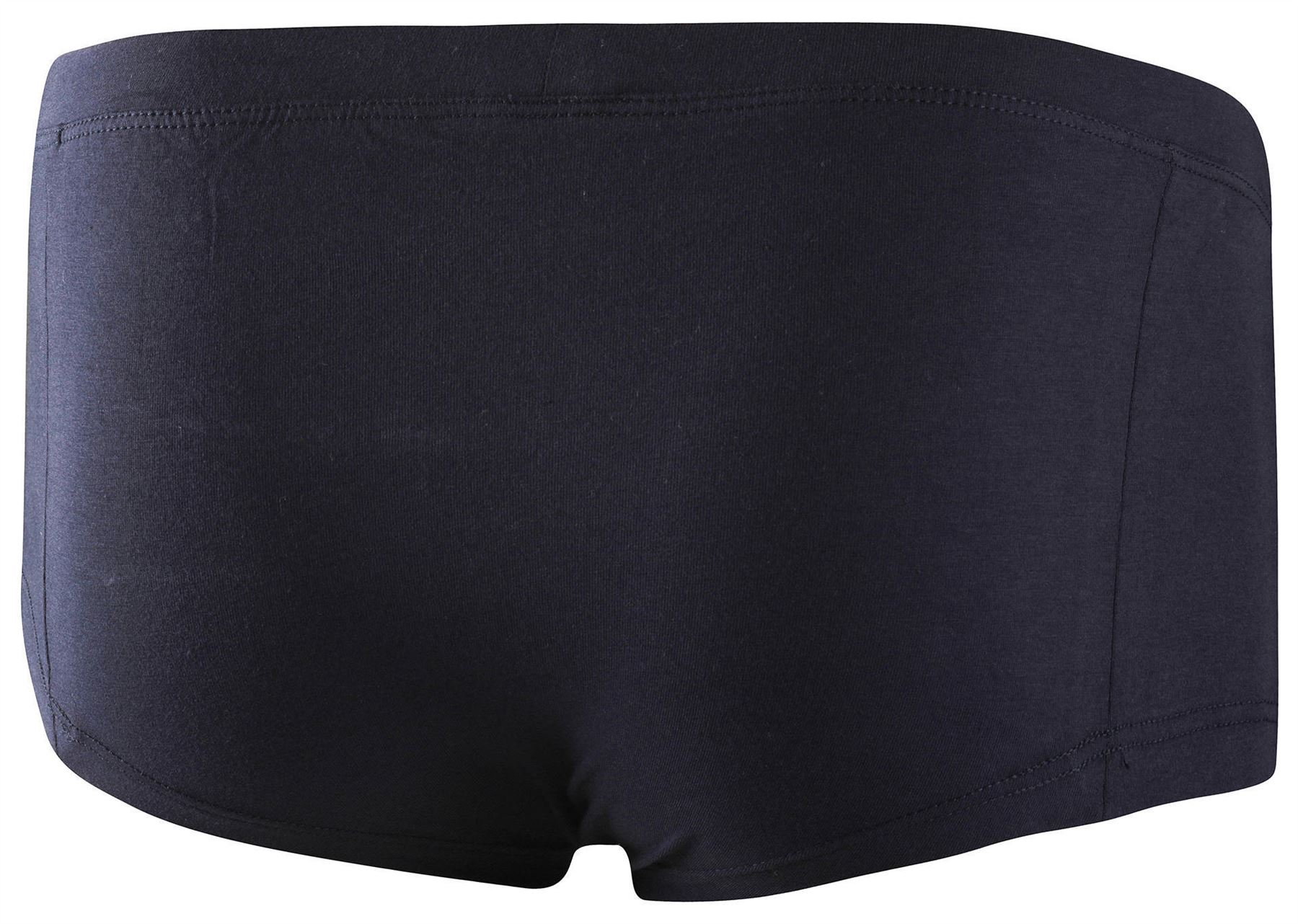 Doreanse-1750-Adonis-Anatomical-Trunk-Supportive-Enhancing-Men-039-s-underwear miniatura 3