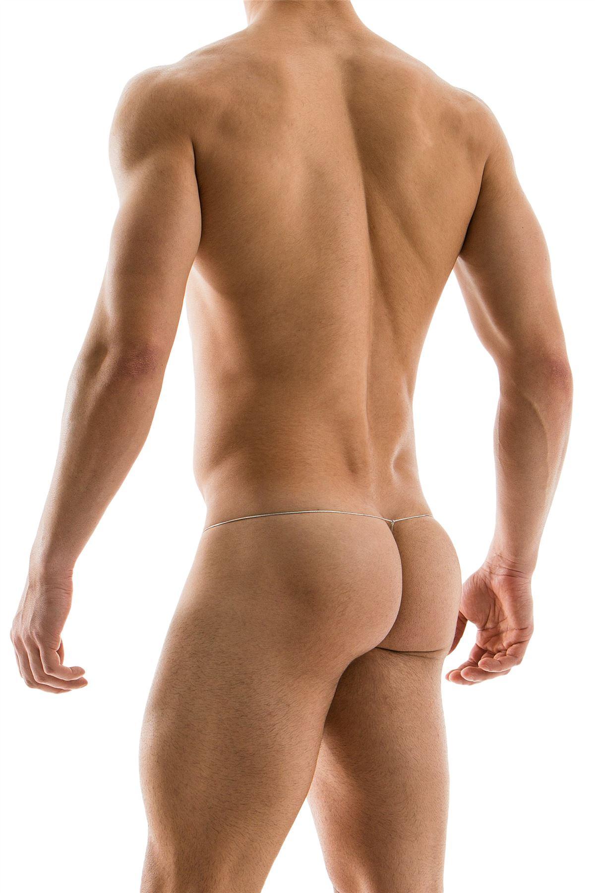 Modus Vivendi Premium T-String Sequin Sexy Sexy Sexy Revealing Designer Mens G-string | Online Shop  | Üppiges Design  | Lass unsere Waren in die Welt gehen  | Qualität und Quantität garantiert  | Billig  3b5566