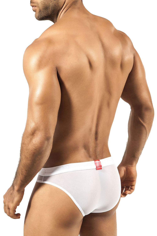 men-s-sheer-bikini-underwear-female-malay-sex-naked