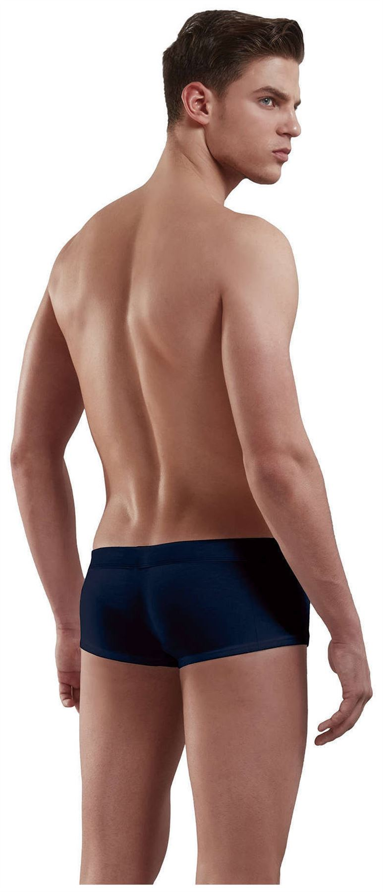 Doreanse-1750-Adonis-Anatomical-Trunk-Supportive-Enhancing-Men-039-s-underwear miniatura 5