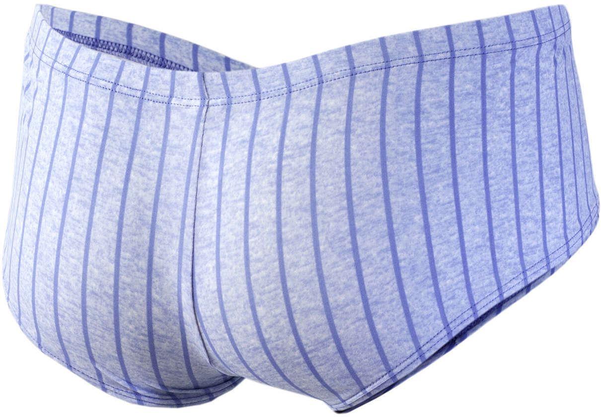 Garcia RIVA Color Stretch-Jeans G30113 186-old rose Top Neu