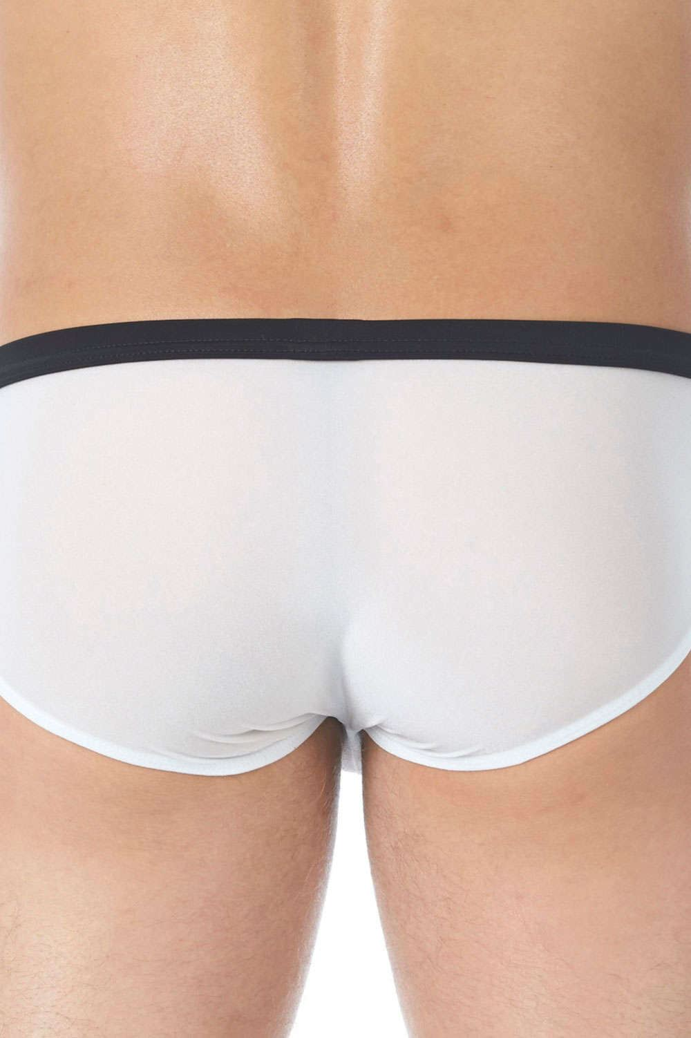 If you are looking for clearance Or discount on men's underwear, swimwear. We offer bikini, briefs, boxer, c-string, g-strings at discount prices.
