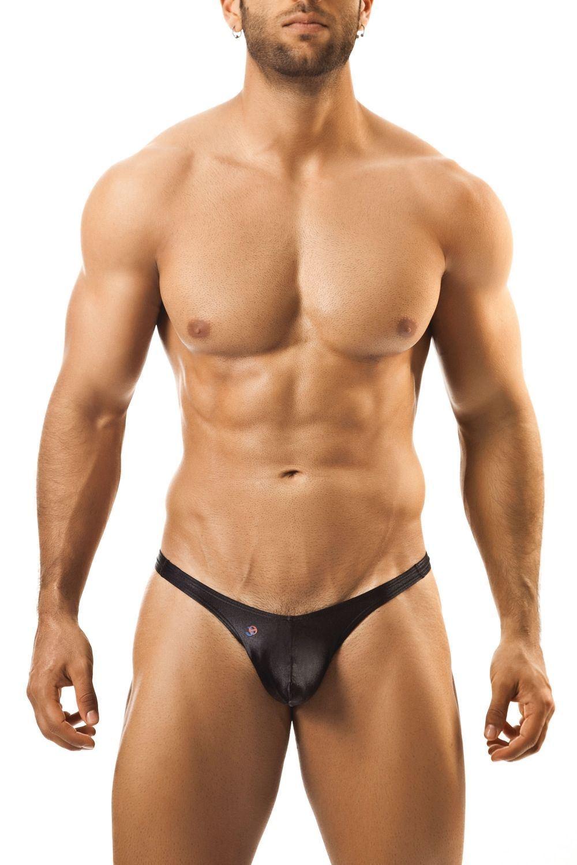 Male bikini bulges consider, that