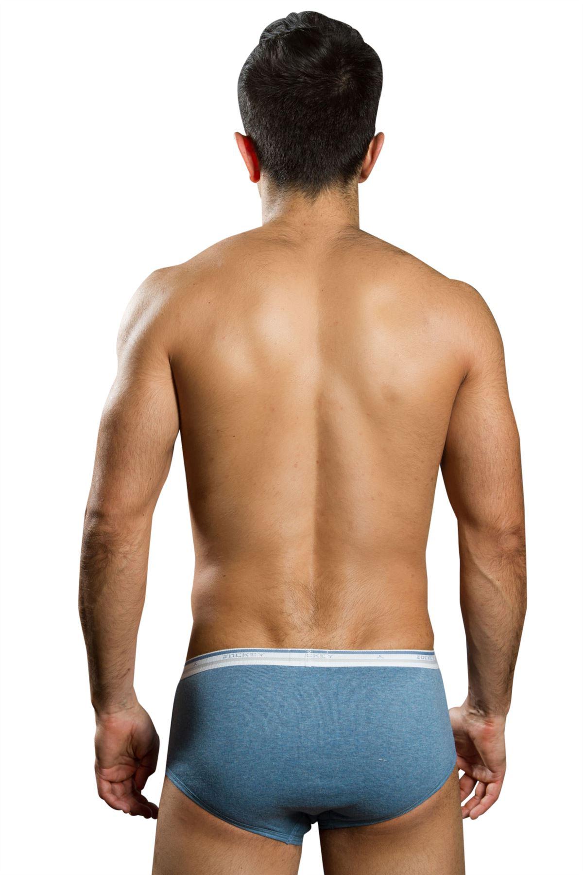 Jockey mens string bikini brief, lindsey lohan sex movie free
