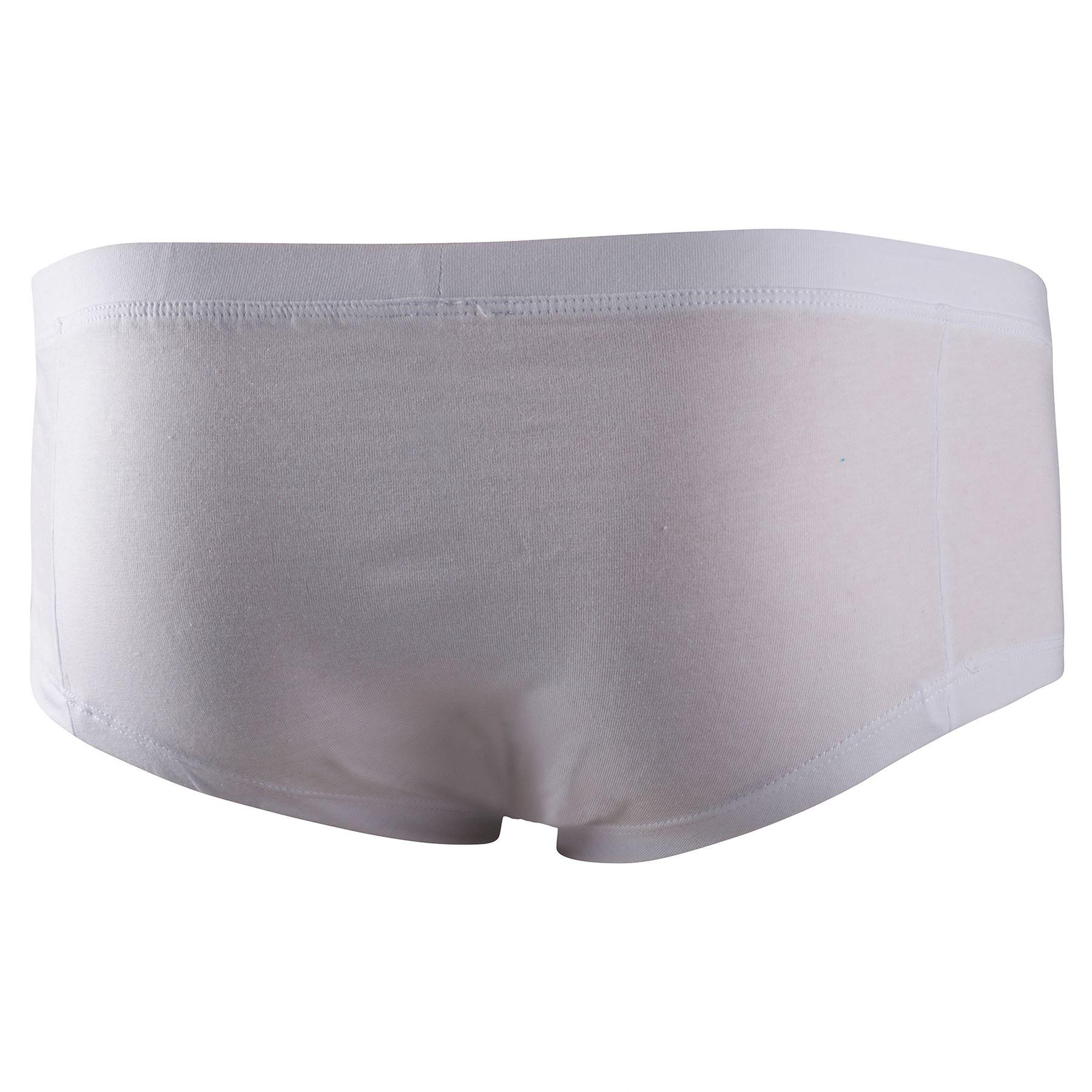 Doreanse-1750-Adonis-Anatomical-Trunk-Supportive-Enhancing-Men-039-s-underwear miniatuur 9