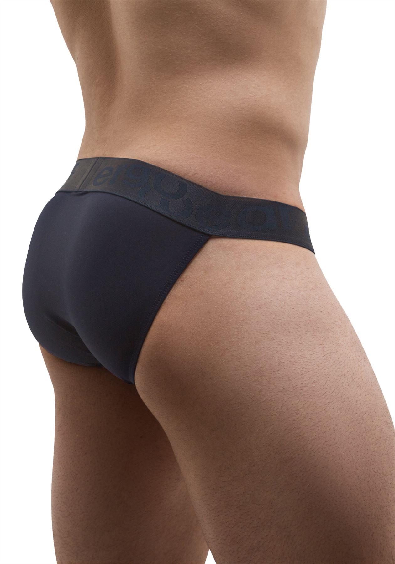 Ergowear Max XV Bikini anatomico sostegno Tanga Biancheria Intima Breve Pantaloni