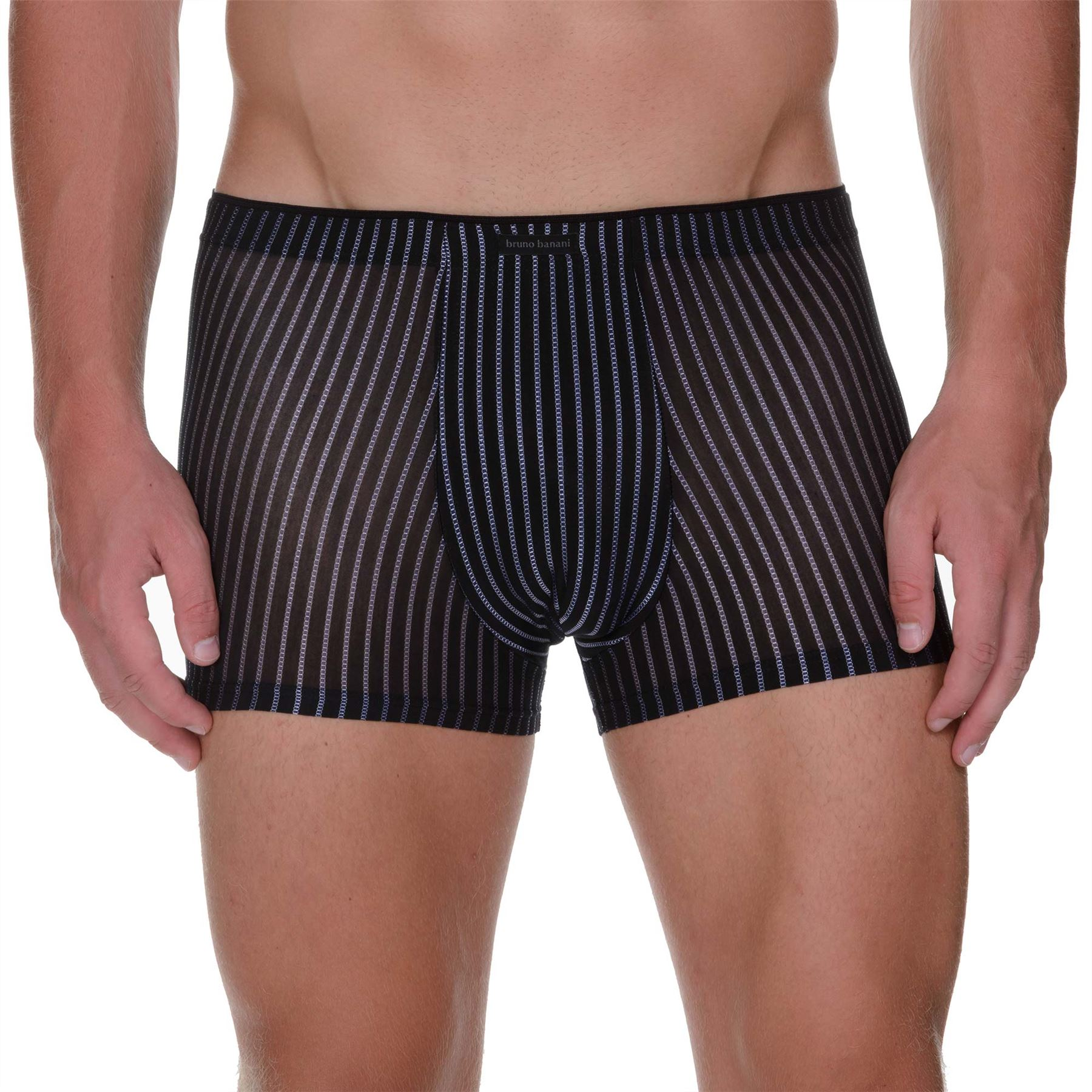 Mens Trunk Bruno Banani Discount Manchester Sale Original Outlet Lowest Price Cheap Latest Clearance Online Ebay A4Nse25