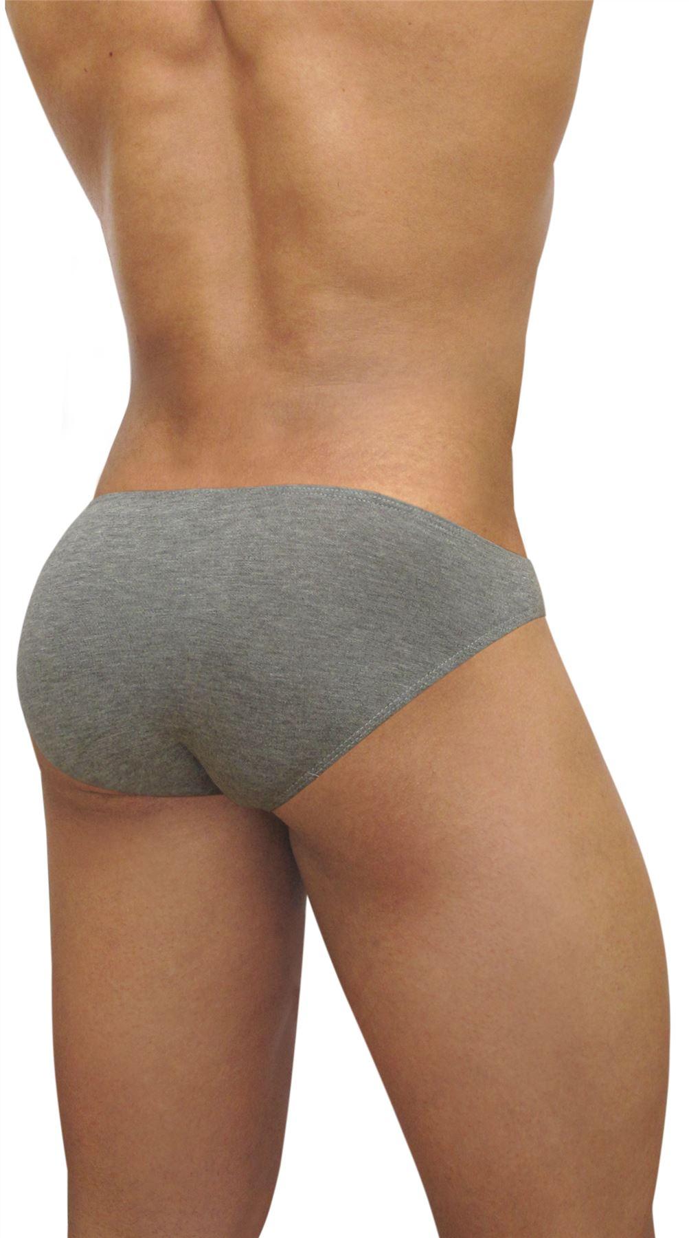 Costume Donna Nuovo Neon Pantaloncini da Bagno Pantaloni SHORT HERREN M L XL XXL XXXL 16803
