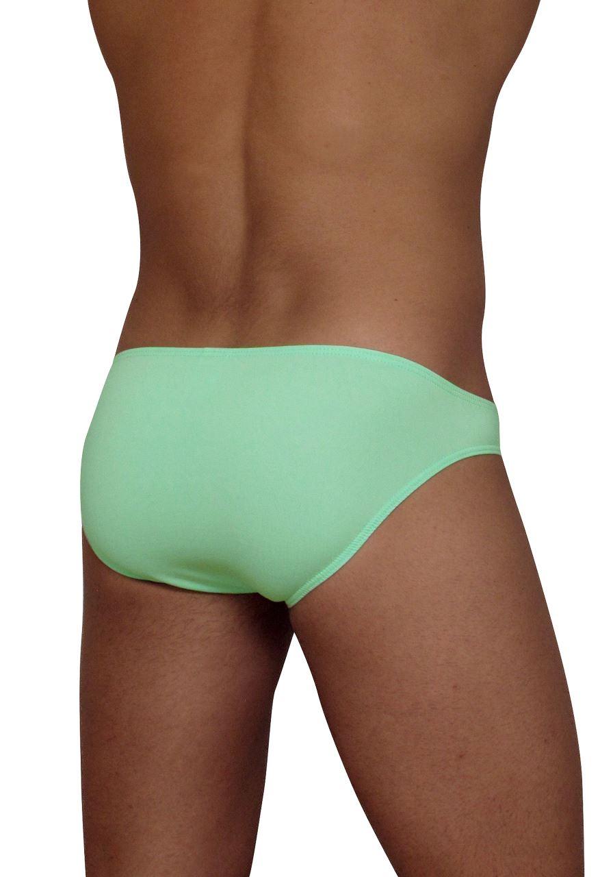 mens ergowear feel suave bikini brief tanga pants. Black Bedroom Furniture Sets. Home Design Ideas