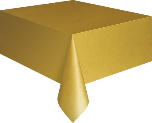 Plastic-table-cover-274cm-x-137cm-for-a-party