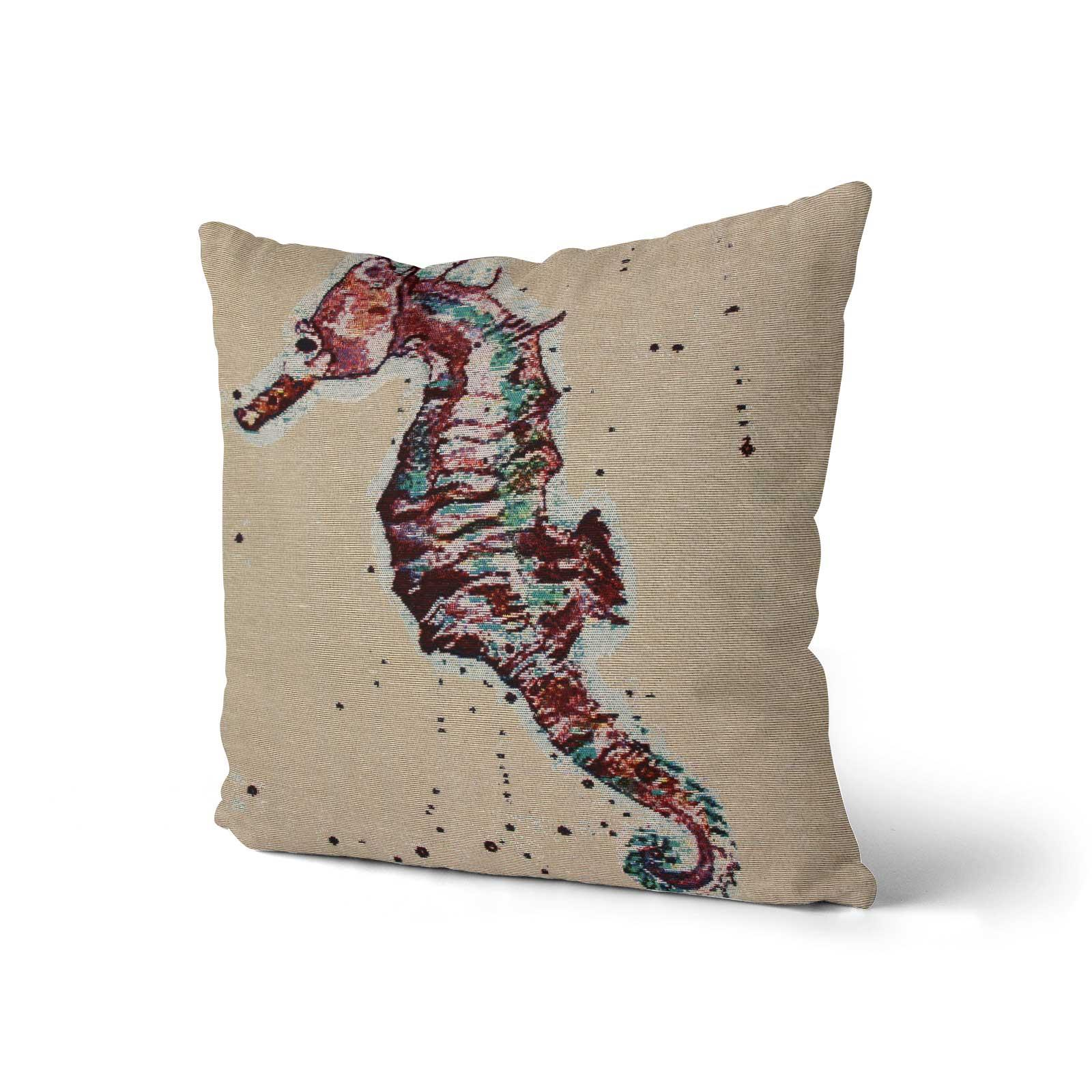 Tapestry-Cushion-Covers-Vintage-Pillow-Cover-Collection-18-034-45cm-Filled-Cushions thumbnail 181