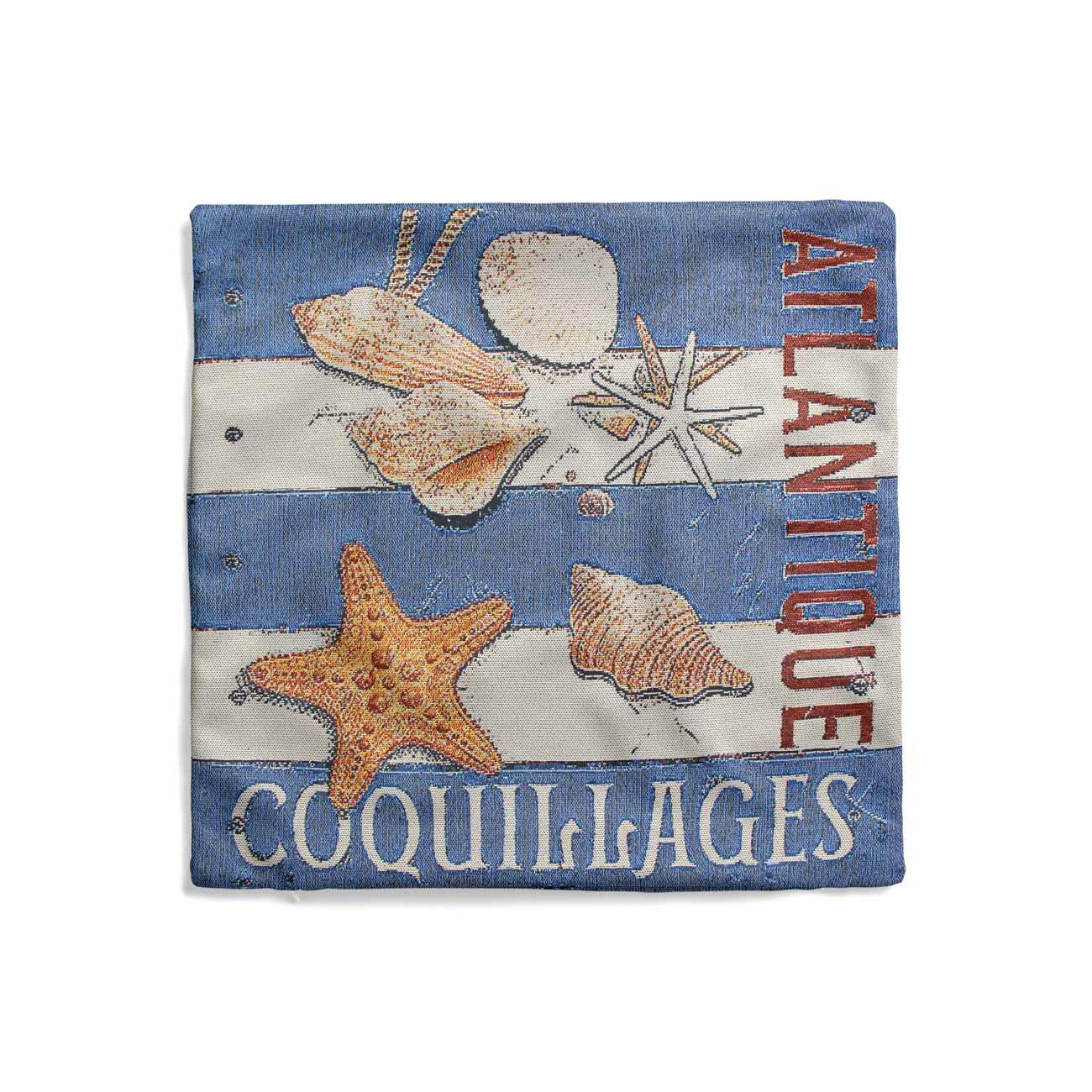 Tapestry-Cushion-Covers-Vintage-Pillow-Cover-Collection-18-034-45cm-Filled-Cushions thumbnail 190