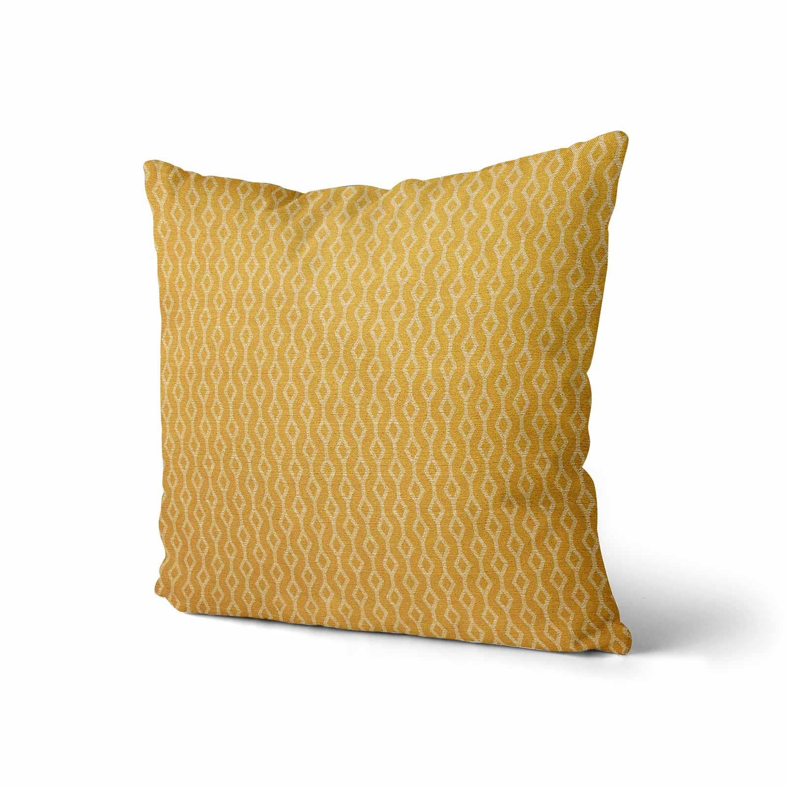 Grey-Ochre-Mustard-Cushion-Cover-Collection-17-034-18-034-Covers-Filled-Cushions thumbnail 89