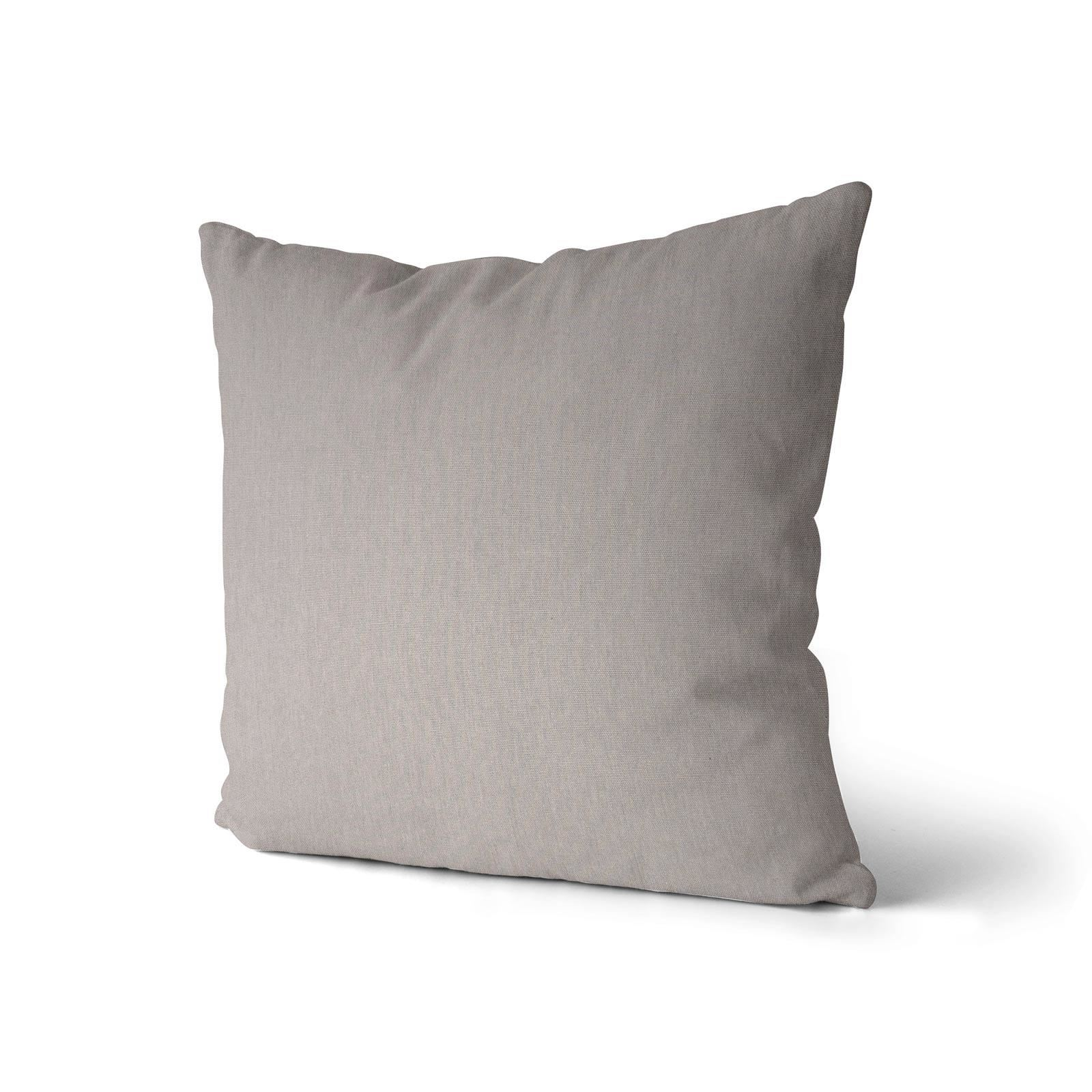 Grey-Ochre-Mustard-Cushion-Cover-Collection-17-034-18-034-Covers-Filled-Cushions thumbnail 65