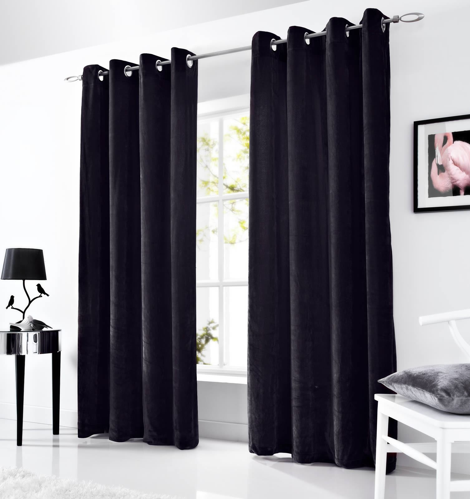 family cream curtains design window striped and dresser bright full simple size white designs living furniture for colours bedroom livin fun with sofa curtain blackout awesome modern treatment ideas go of black that room