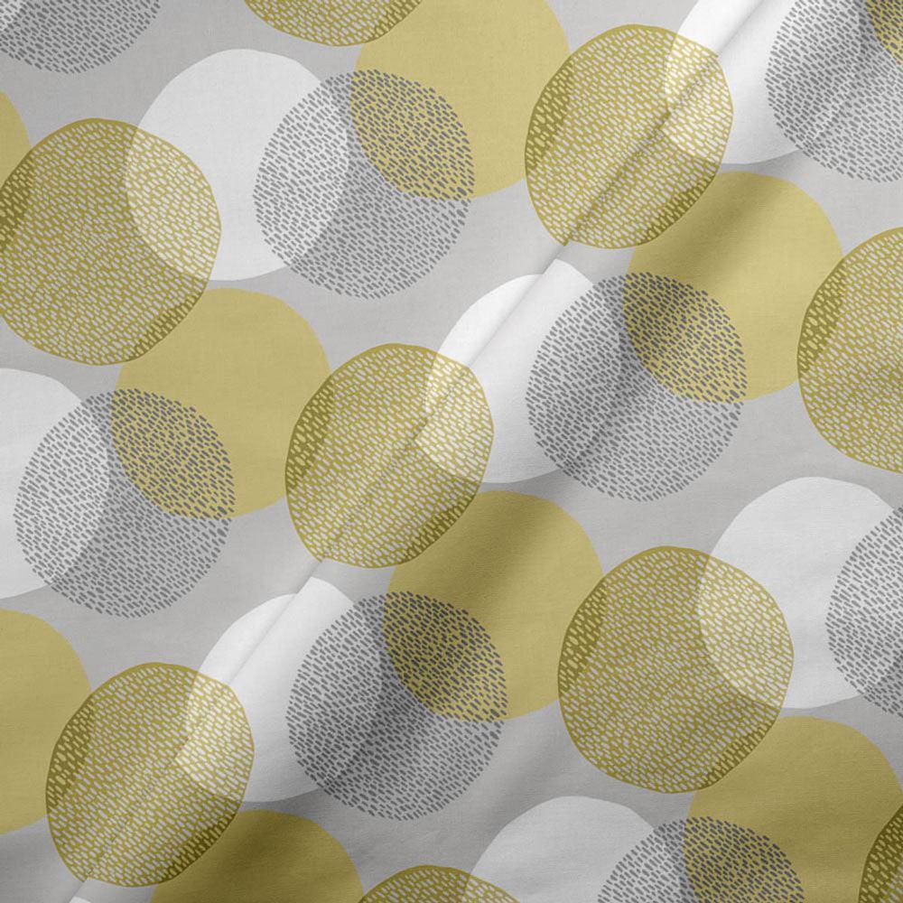 Mostaza-amarillo-ocre-Funda-de-edredon-impreso-Edredon-juego-ropa-de-cama-cubre-conjuntos miniatura 48